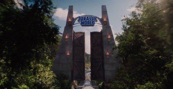 Jurassic World BagoGames