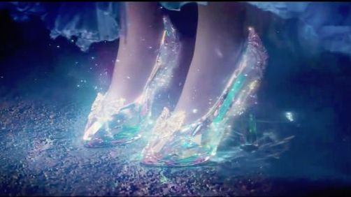cinderella-live-action-trailer