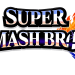 Super Smash Bros WiiU