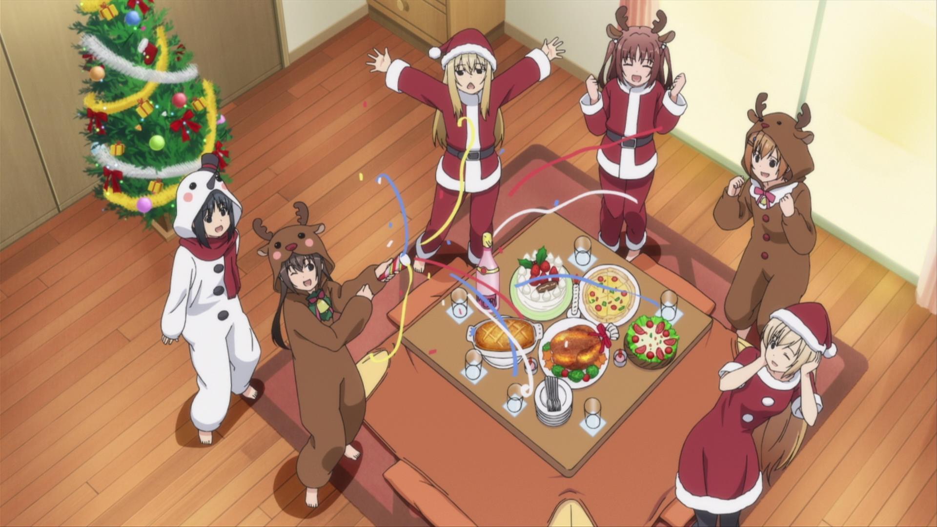 minami-christmas