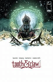 toothandclaw