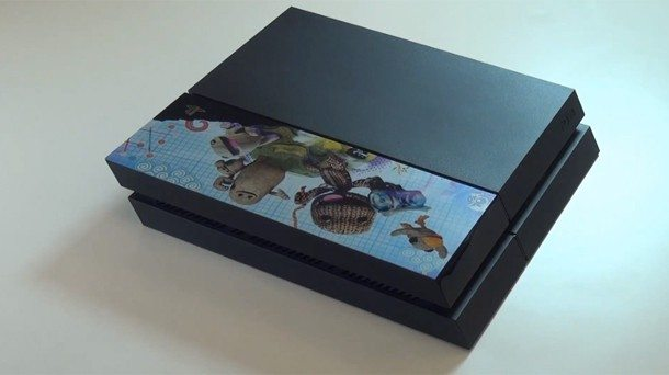 ps4faceplate_610