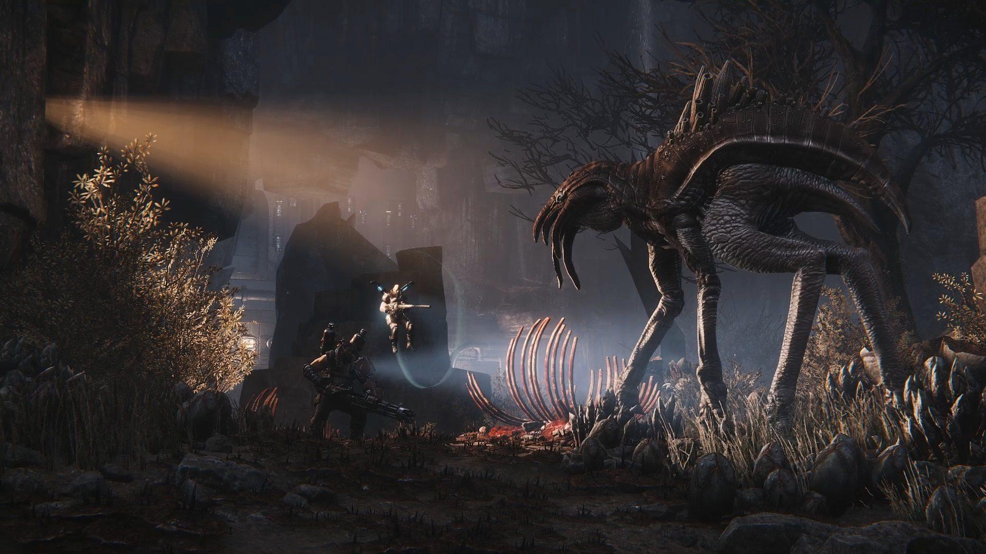 bagogames_wraith_evolve