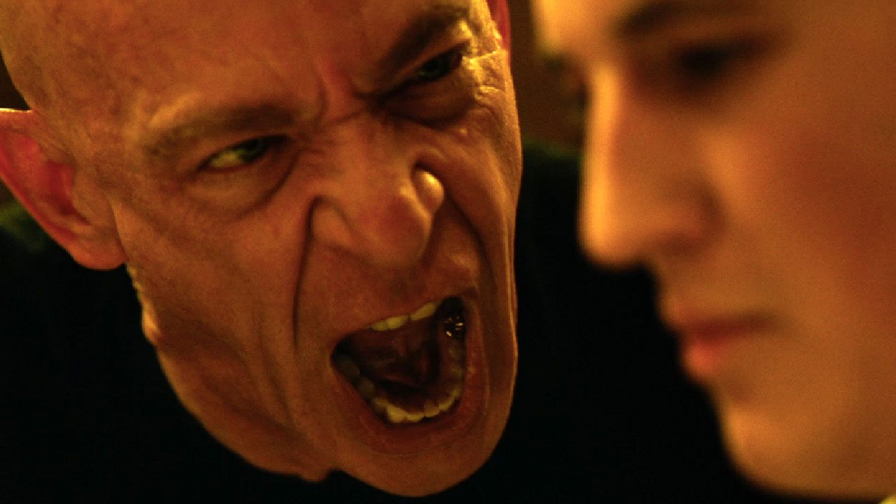 Whiplash-Scream