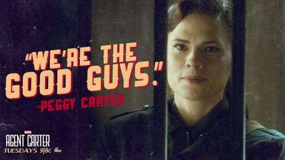 were-the-good-guys-agent-carter