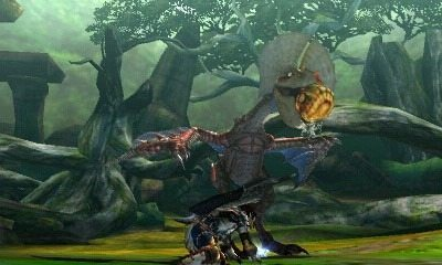 Monster-Hunter-4-Screenshot-33