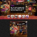 Splatoon Annie's Shop BagoGames