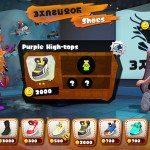 Splatoon Shop BagoGames