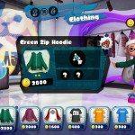 Splatoon Gelonzo's Clothes BagoGames