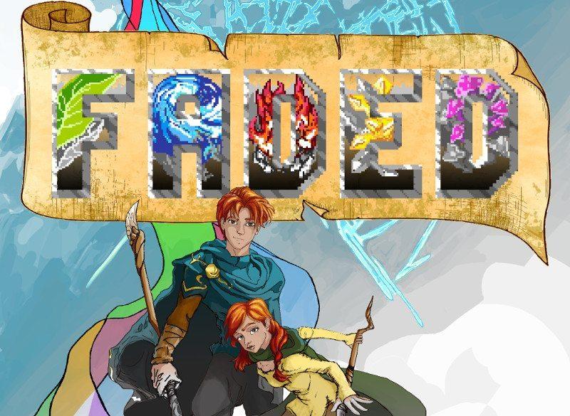 Faded_gamersinbeta