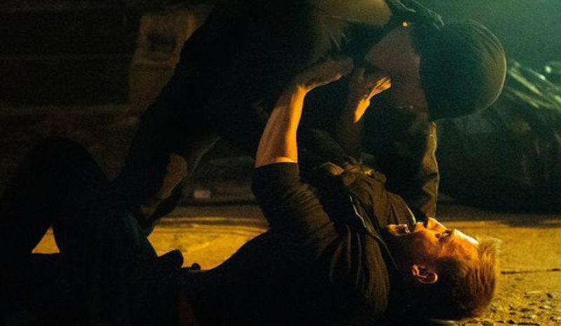Daredevil Trailer Netflix BagoGames