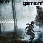 Rise of the Tomb Raider GI Cover BagoGames