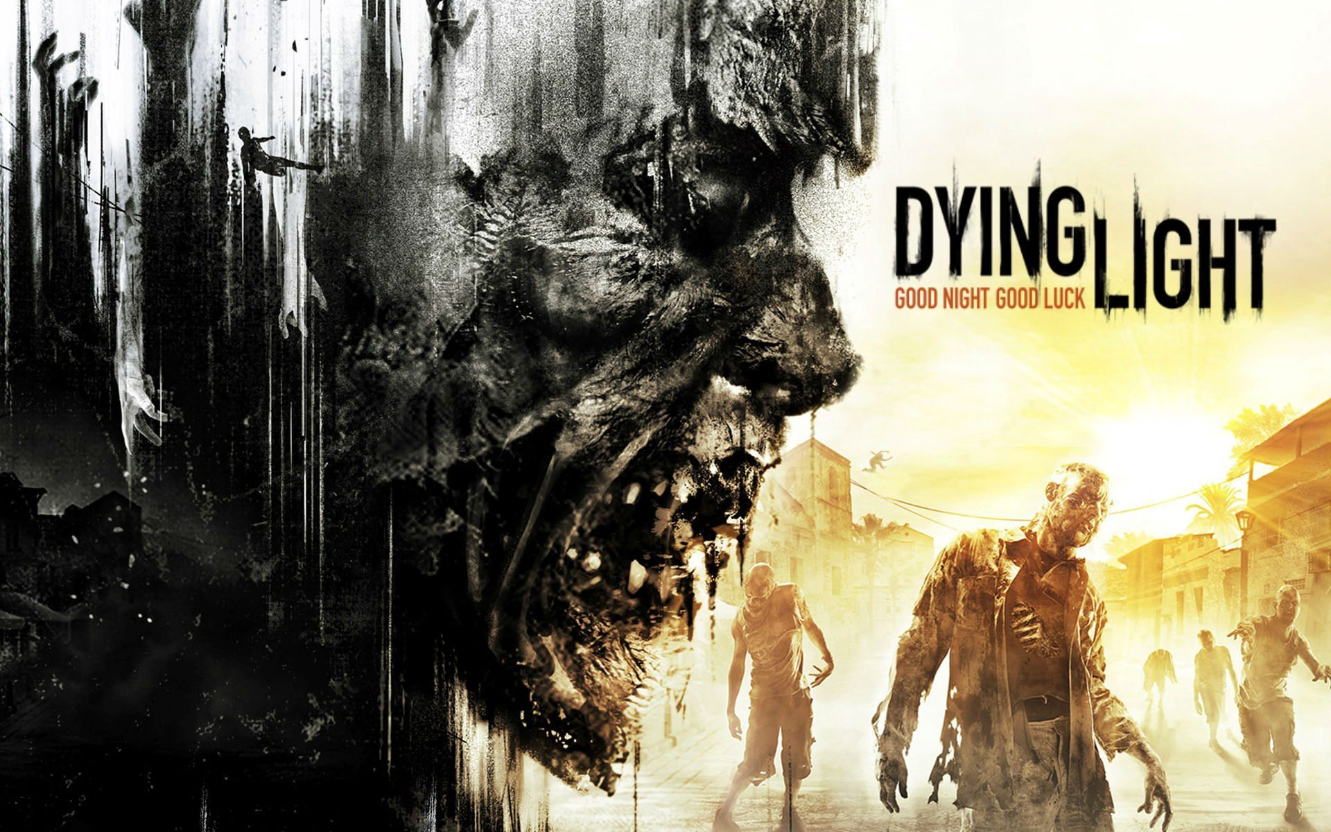 Dying-Light-2015-Game-HD_Image