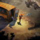 the-flame-in-the-flood-interview