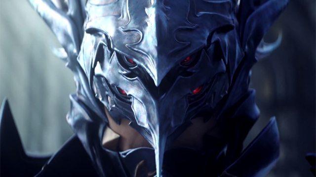 Final Fantasy XIV 'Heavensward' Date BagoGames