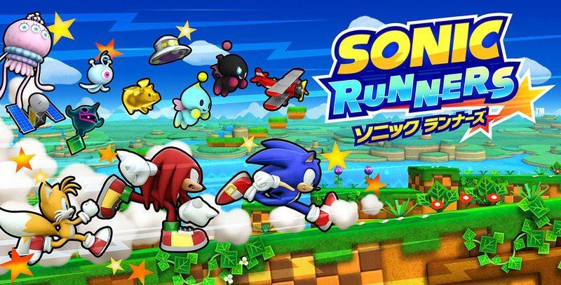Sonic_Runners_jpg_eaa32f