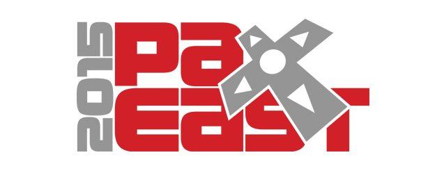 Pax_East_2015_bagogames.com