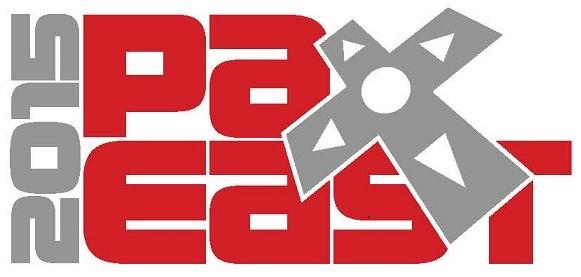 pax-east-2015-bagogames