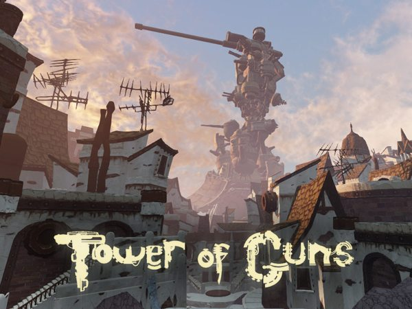 Tower-of-Guns-Cover