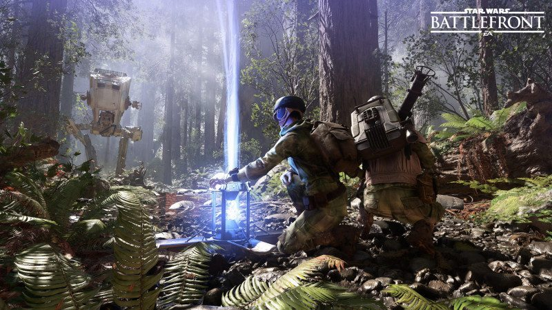 Star-Wars-Battlefront-_dropping-a-shield-800x450
