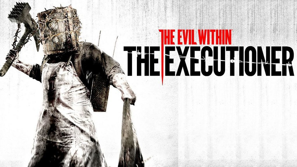 The_Executioner_bagogames