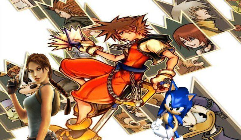 10 Remasters BagoGames