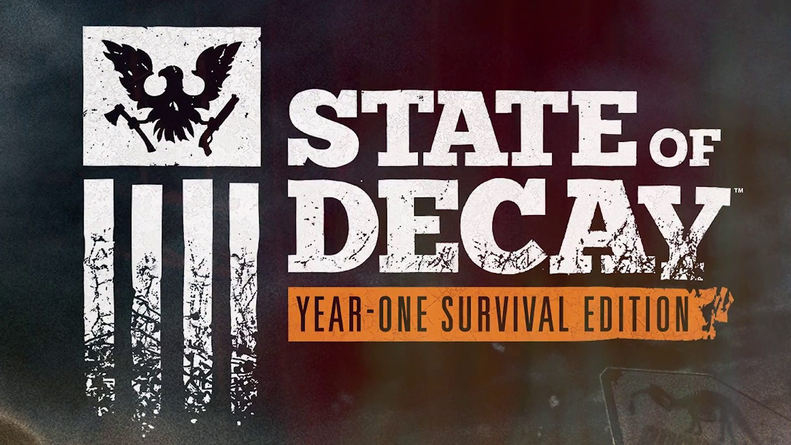 State_of_Decay_bagogames_2015