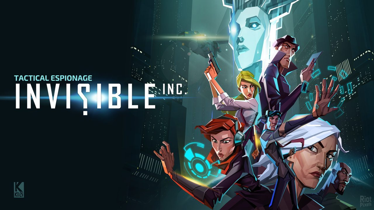 artwork-invisible-inc-bagogames