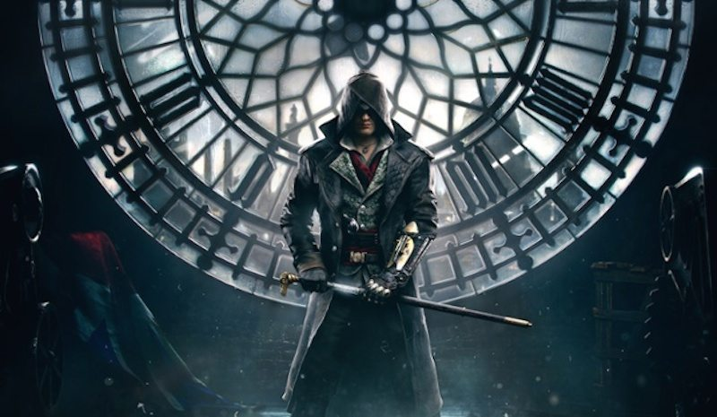 Assassin's Creed Syndicate Reveal BagoGames
