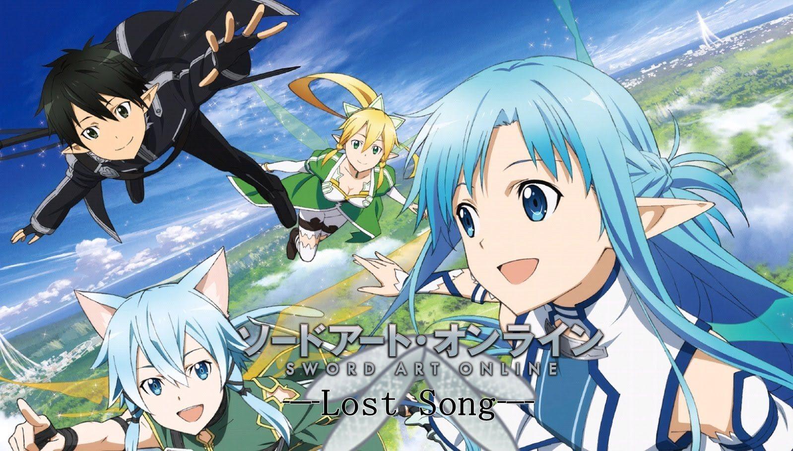 sword_art_online_lost_song