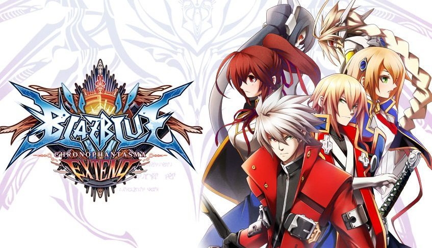 blazblue chrono phantasma (2)