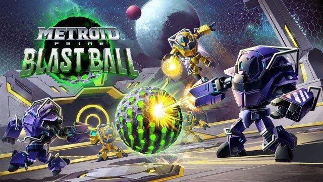 metroid-prime-blast-ball-bago