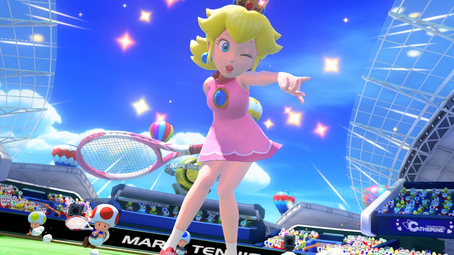 peach-mario-tennis-ultra-smash-gameplay-screenshot-peachys-got-it-wii-u