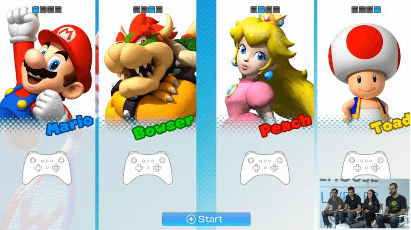 Mario-Tennis-Ultra-Smash-doubles-selection