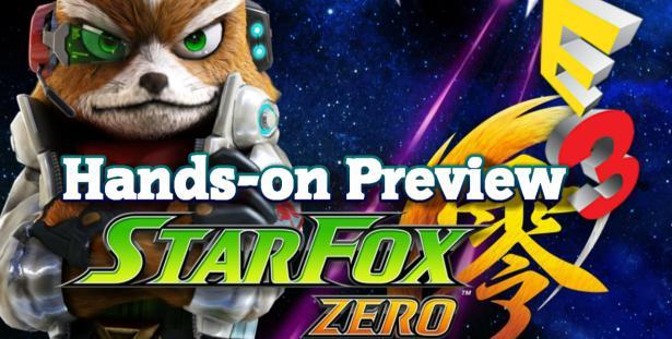 Star-Fox-Zero-bago