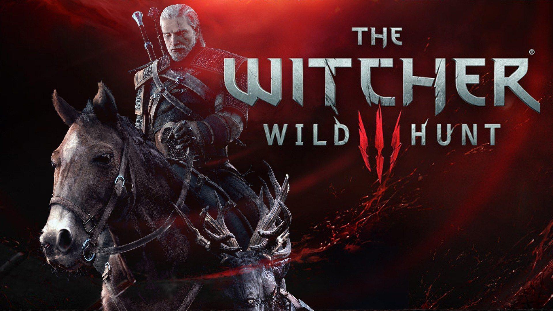 The-Witcher-3-gamersinbeta