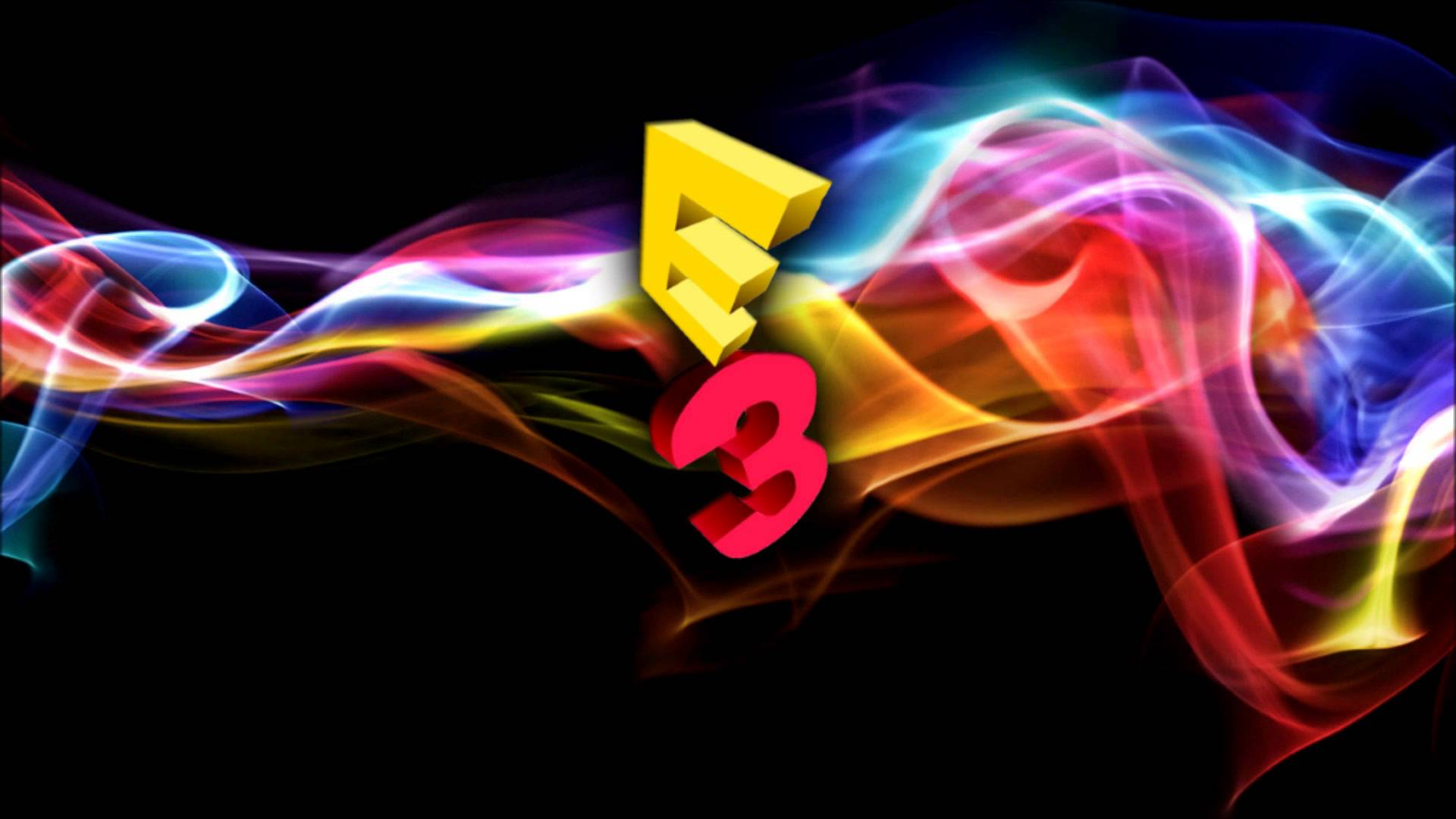 e32015_gamersinbeta