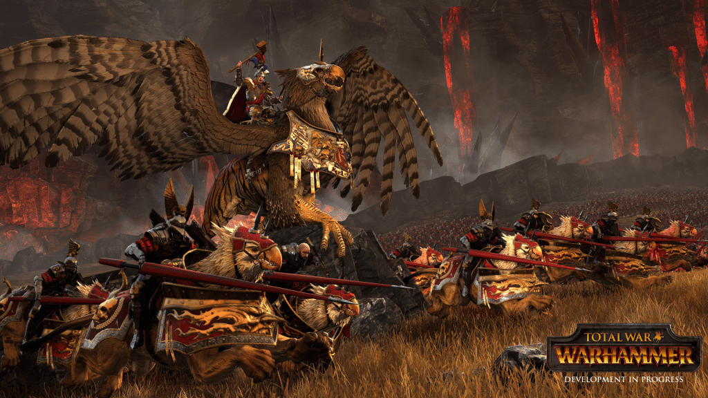 TotalWar_WH_DemigryphCharge_1434013265