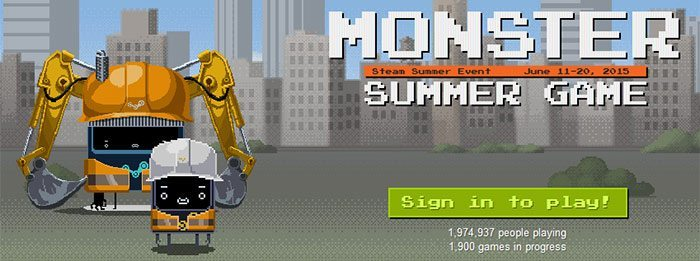 steam-mosnter-summer-sale