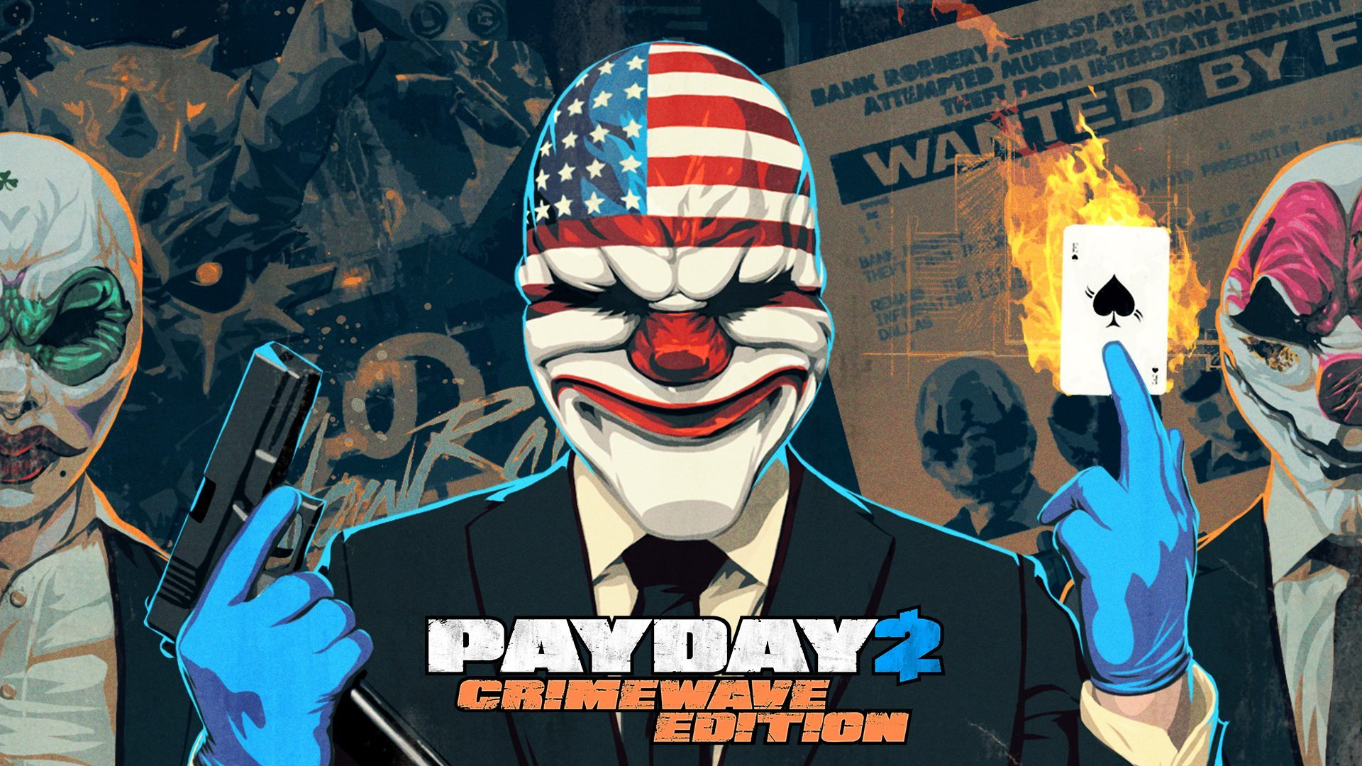 Payday_2_Crimewave-Edition-Bago_2015