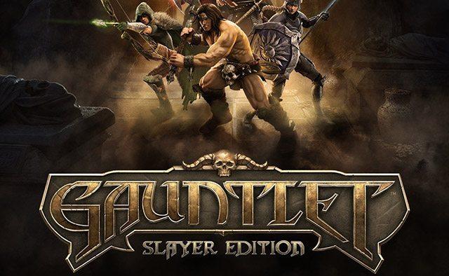 Gauntlet-Slayer-Edition-Bagogames (2)