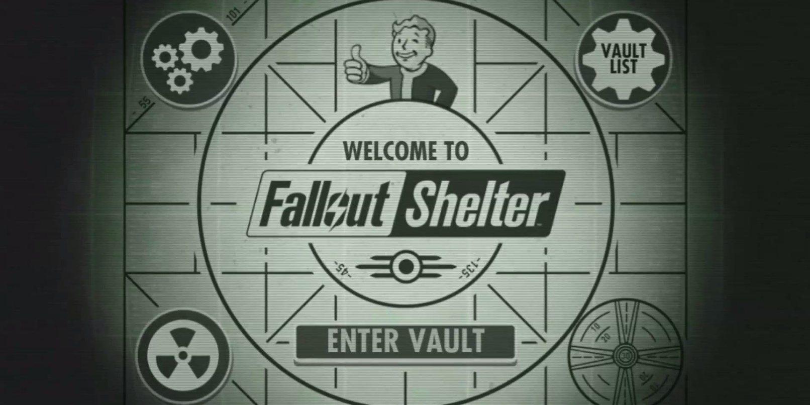 Fallout-Shelter-bagogames