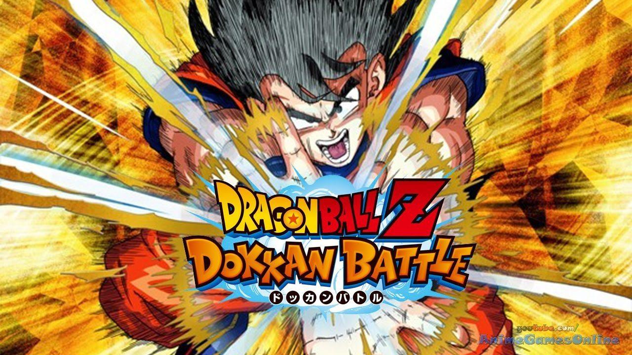 DRAGON-BALL-Z-DOKKAN