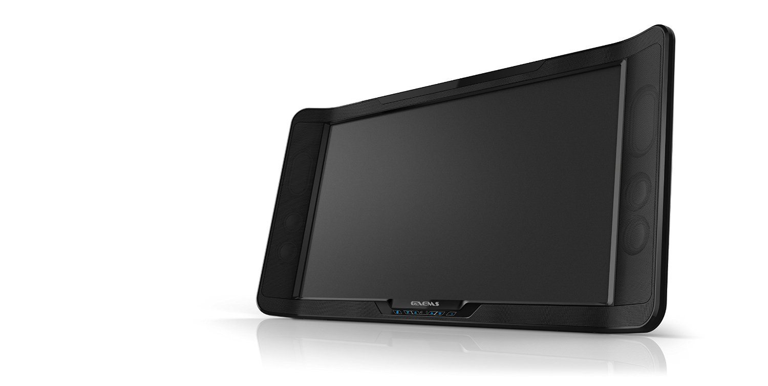 GAEMS-M240-Professional-Gaming-Monitor-4
