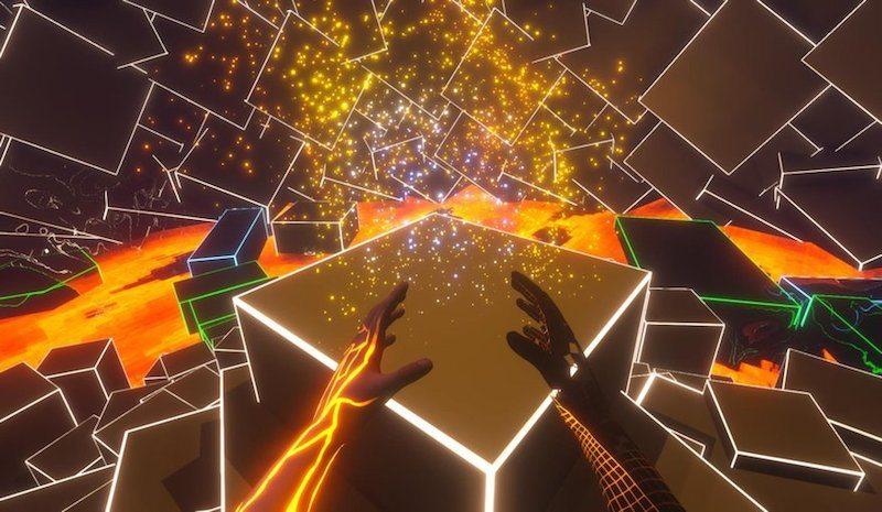 Soul Axiom Matrix BagoGames