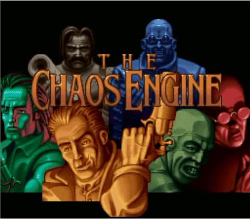 ChaosEngine-giveaway