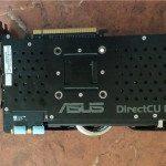 GTX980Back