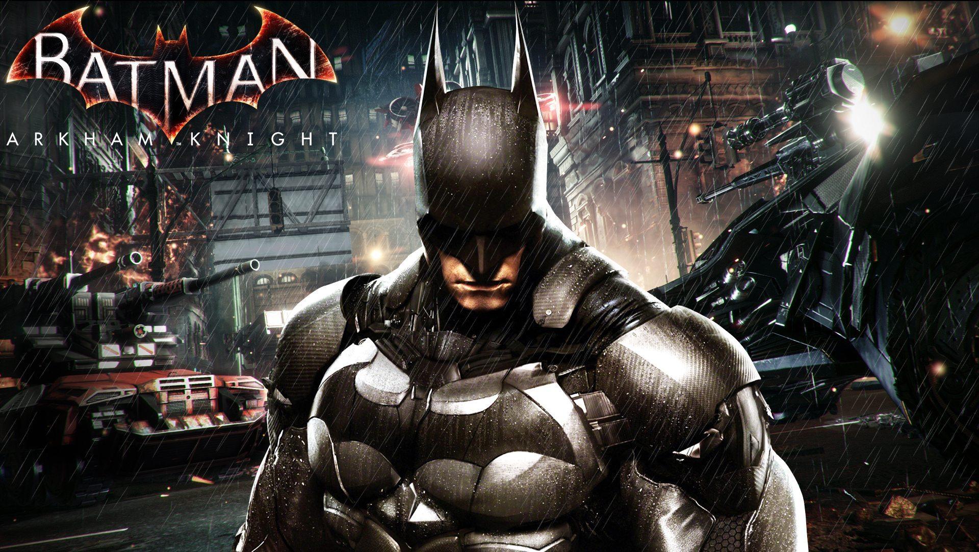 batman-arkham-knight-gamersinbeta
