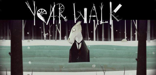 Yeat Walk