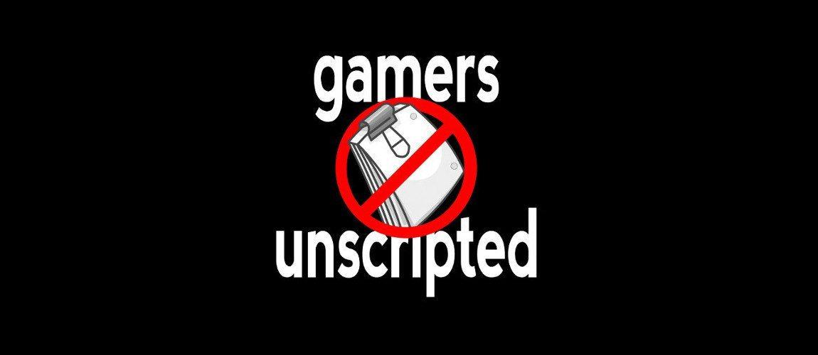 gamersunscripted_bagogames